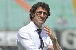 چیرو فرارا: عملکرد ایتالیا ضعیف بود اما نباید همه چیز را تخریب کنیم؛ هدف کنونی رسیدن به جام جهانی است