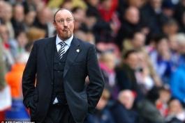 بنیتز: اگر در نیوکاسل بمانم هدفم بازگشت به لیگ برتر و حضور 5 ساله در آنجا خواهد بود
