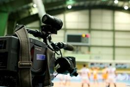 پخش مستقیم رقابتها از 13 شبکه تلویزیونی; نامی از ایران نیست