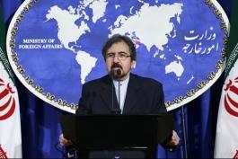 وزارت امور خارجه به دلیل صادرنشدن روادید خبرنگاران از سفارت ازبکستان توضیح خواست