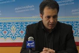 حبیبی: قبل از آغاز لیگ فرصتی برای آمادگی نداشتیم اما جبران میکنیم