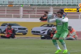 لیگ برتر-جام خلیج فارس