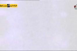لژیونر ها-علیرضا جهانبخش-لیگ هلند