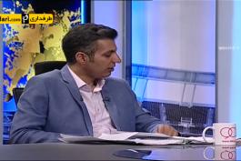 حسین میرشمسی-سرمربی تیم ملی فوتبال ساحلی-قهرمانی آسیا-عادل فردوسی پور