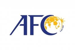 AFC- مجوز حرفه ای باشگاه ها- فوتبال ایران