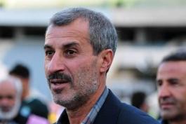 محمد مایلی کهن-سرمربی-سرمربی فوتبال-پیشکسوت فوتبال-سرمربی سابق ملوان