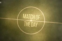 گری لینکر - Match of The Day - پپ گواردیولا - لیگ برتر انگلیس - ویدیو زیرنویس فارسی