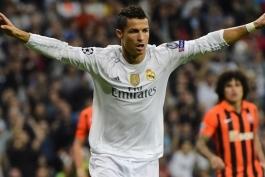 آخرین اخبار و شایعات نقل و انتقالات فوتبال اروپا
