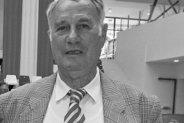 مدافع سابق فوتبال رومانی درگذشت