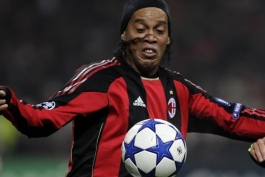 نگاهی به موفقترین لژیونرهای فوتبال برزیل در اروپا
