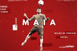 لیل - لیگ 1 فرانسه - نقل و انتقالات