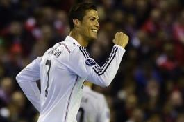 رونالدو در یک قدمی رائول؛ نگاهی به بهترین گلزنان تاریخ لیگ قهرمانان اروپا