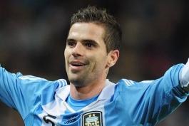 گاگو: مسی بهترین بازیکن جهان است ولی آرژانتین به او وابسته نیست