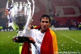 رکوردهای لیگ قهرمانان (3): رکوردداران بازی در لیگ قهرمانان اروپا