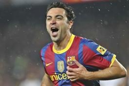 رکوردداران بازی در لیگ قهرمانان اروپا: ژاوی یکه تاز شد