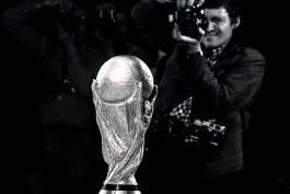 ده بازی برتر تاریخ جام جهانی (2)