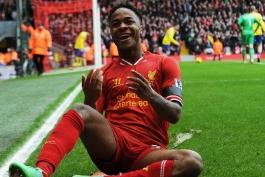 سری نظرسنجی های سال 2014 طرفداری (5): بهترین بازیکن جوان