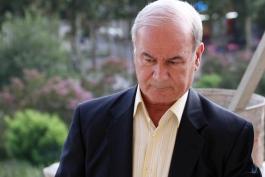 افشارزاده: موضوع ریوالدو به مظلومی ارتباطی ندارد