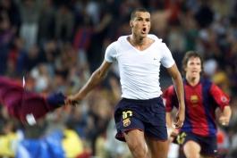 ریوالدو پشیمان شد؛ اسطوره در 43 سالگی به فوتبال بازگشت