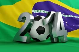 برنامه کامل مسابقات جام جهانی 2014 برزیل + زمان دقیق