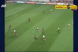 پرتغال 4-0 لهستان (جام جهانی 2002)