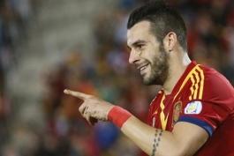 ویدئو؛ خلاصه بازی اسپانیا 2-1 بلاروس