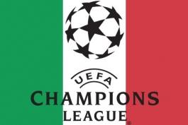 بررسی وضعیت فوتبال ایتالیا در اروپا (دهه اخیر)