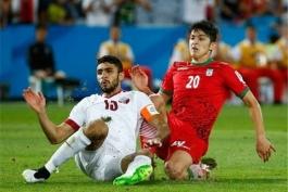 زمان تمرین تیم ملی اعلام شد؛ آزمون مشکلی برای تمرین ندارد