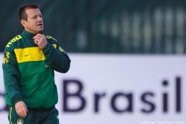 دونگا: هنوز آن برزیلی که می شناختیم را ندیده ایم؛ نیمار برزیل و بارسلونا تفاوت های زیادی دارند