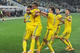 نتایج گروه C مقدماتی یورو 2016؛ صدرنشینی اسلواکی و پیروزی اسپانیا