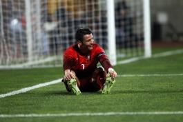 کریستیانو رونالدو: نمی توانم برای گلزنی در برزیل هم قول بدهم؛ به شکستن رکوردها فکر نمی کنم