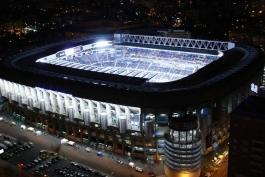 رئال مادرید نمیخواهد برنابئو میزبان فینال کوپا دل ری باشد
