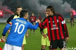 تاریخ فوتبال به روایت تصویر (4)