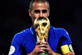 تاریخ فوتبال به روایت تصویر (2)