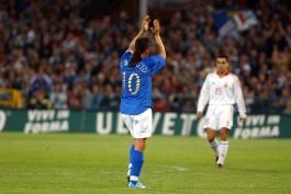 تاریخ فوتبال به روایت تصویر (7)