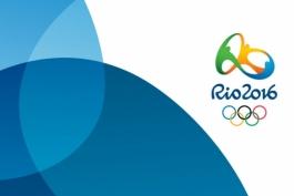 المپیک ریو 2016؛ زمان برگزاری مسابقات فوتبال بانوان