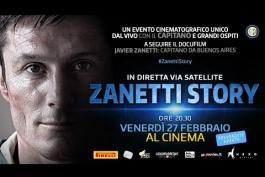 دانلود فیلم ZANETTI STORY 2015 (مستند زانتی)