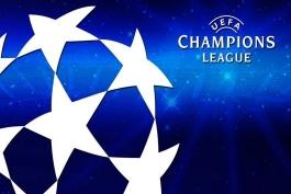 دانلود گل ها و خلاصه تمامی بازی های شب دوم از هفته اول مرحله گروهی لیگ قهرمانان اروپا از sky sports (فصل 2014/15)