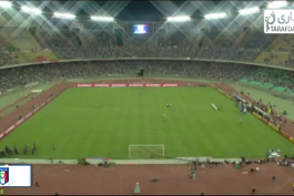 خلاصه بازی ایتالیا 2 - 0 هلند