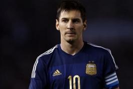 نماینده فیفا: مسی واقعاً بهترین بازیکن جام جهانی بود؛ به خاطر او، آرژانتین متحد بود