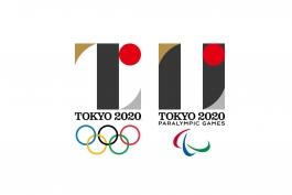 رسمی؛ پنج رشته جدید به رقابتهای المپیک اضافه شد
