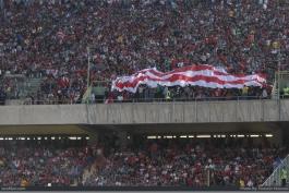 رییس سابق باشگاه النصر: خدا را شکر که بازیکنانمان سالم به عربستان رسیدند