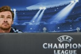 ویاش بواش: می خواهیم جز 10 تیم برتر اروپا شویم