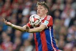 آخرین شایعات نقل و  انقالات فوتبال اروپا