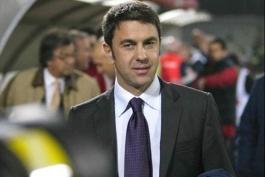 کاستاکورتا: کونته بهترین مربی مسابقات یورو است