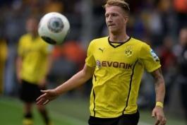 آرسن ونگر و فكر تشكيل توپچي هاي آلمان!