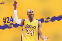 pictures of kobe bryant and lebron james