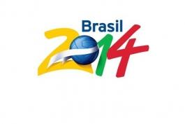 ایتالیا، آلمان و هلند به دنبال جواز حضور در بازیهای برزیل