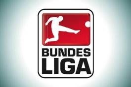 آخرین اخبار نقل و انتقالاتی فوتبال آلمان؛ لیگ برتری ها به دنبال بازیکن در بوندس لیگا
