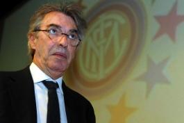 ادعای رسانه های ایتالیایی: ماسیمو موراتی در فکر خرید لیوورنو با کالیاری